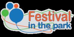 Festival Press